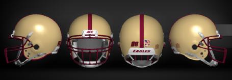 Bc-helmets_medium