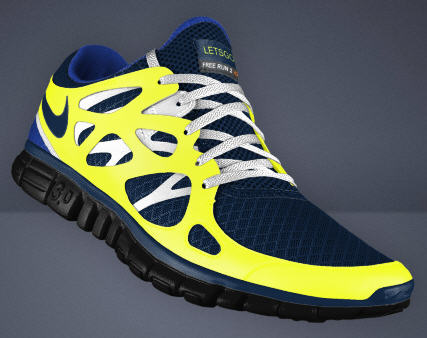 Blues_running_shoes_2_medium