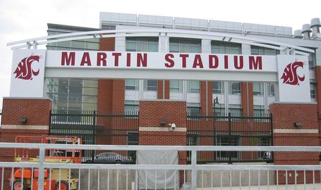 Martin_stadium_medium