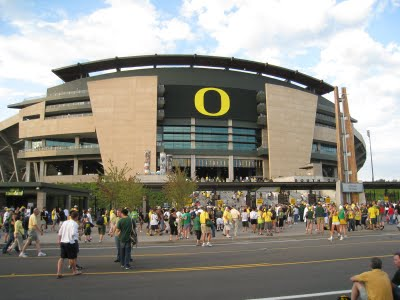 Autzen_stadium_medium