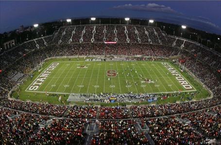 Stanford_stadium_medium