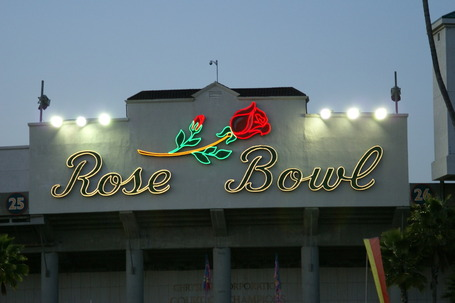 Rose_bowl_medium