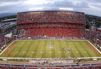 Arizona_stadium_medium