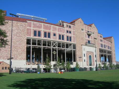Folsom_field_medium