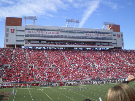 Rice-eccles_stadium_medium