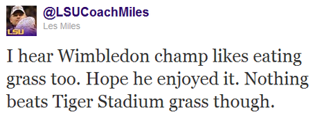 Les_miles_grass_medium