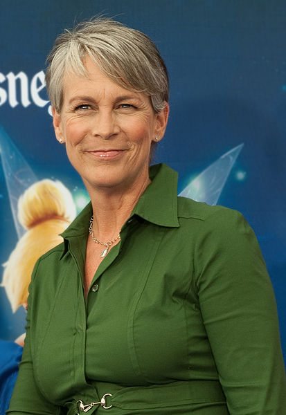 413px-jamie_lee_curtis_crop_medium
