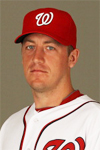Jordan Zimmermann