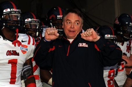 Houston-nutt-cottonbowl_medium