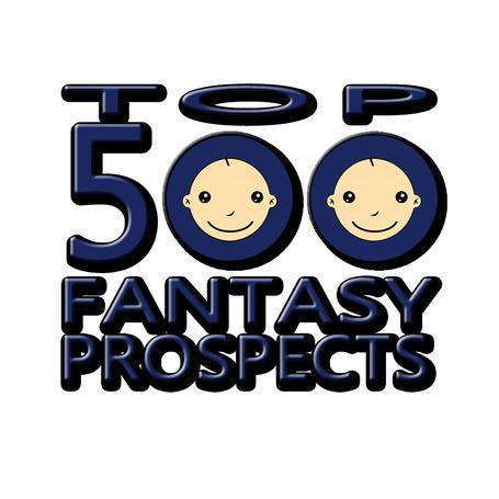 Top500fp_medium