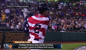 Jeter_flag_medium