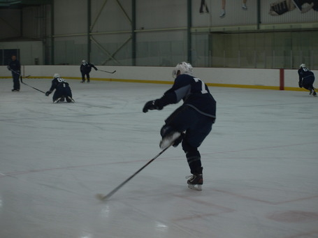 Development_camp_2011_049_medium