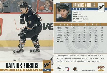 Zubrus_0001_medium