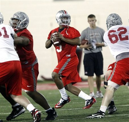 58116_ohio_st_qbs_football_medium