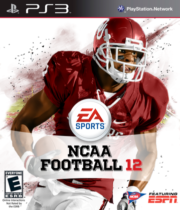Ncaa-fb-12-ps3-demarco-murray-_updated__medium