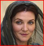 Lady_catelyn_stark_medium