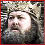 Robert_baratheon_medium