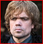 Tyrion_lannister_medium