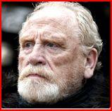 Lord_commander_mormont_medium
