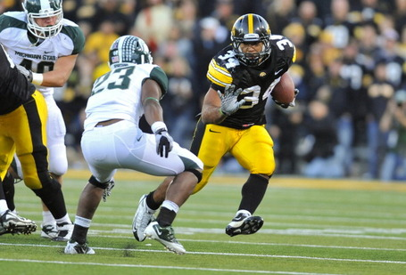 Hawkeyes_spartans_medium