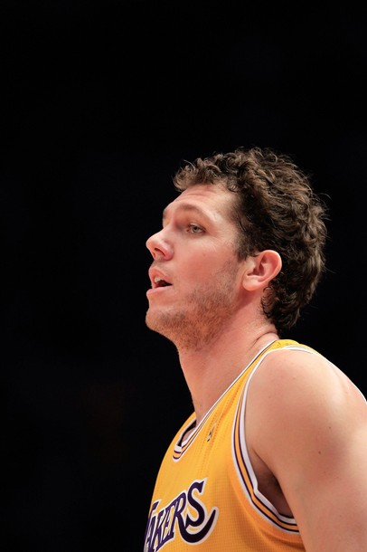 Lukewalton_medium