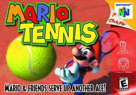 Mario_tennis_medium