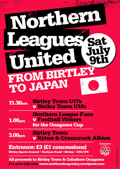 Northern-league-utd-poster-001_medium