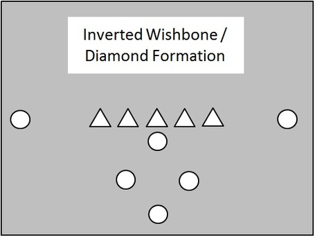 Original_inverted_wishbone_medium