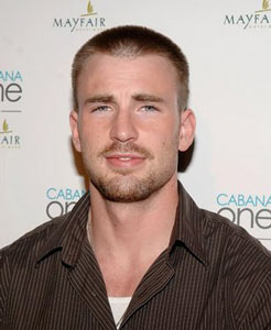 Chris-evans-05-10-08-002_medium
