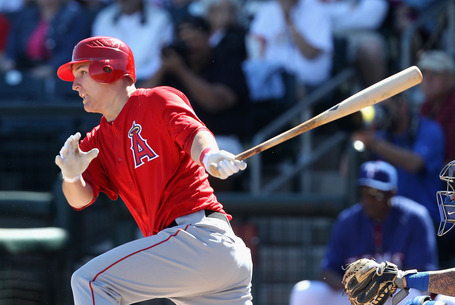 Mike_trout_medium