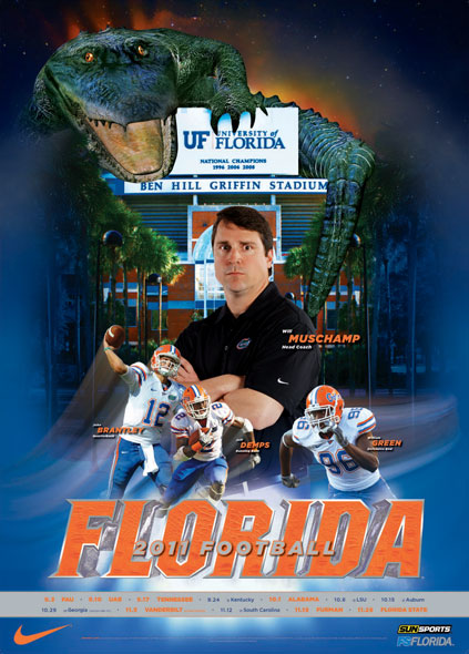 Gators_poster_2011_medium