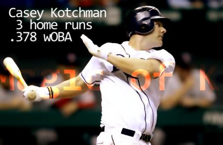 Kotchman_medium