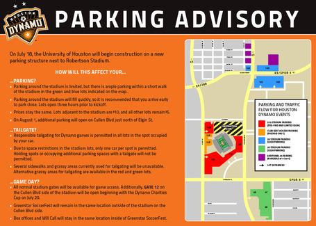 Parking_advisory_medium