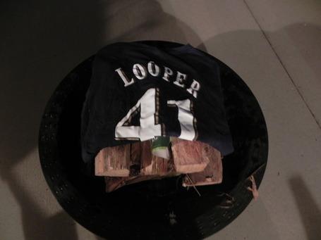 Looper2_medium