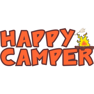 Happycamper_1_medium