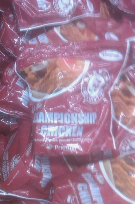 Championship_chicken_medium