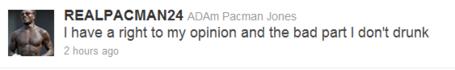 Pacman__1_medium