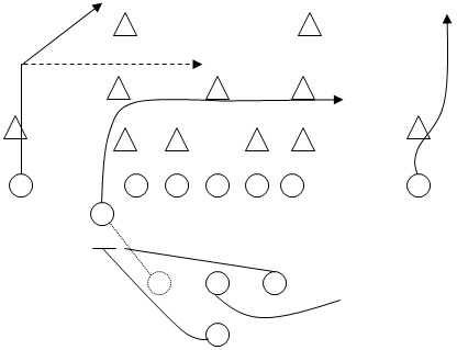 Qb_waggle_motion_to_wing_drag_medium