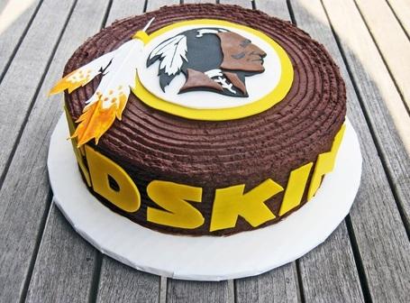 Skins_cake_medium