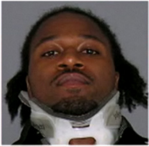 Adam_jones_mugshot_medium
