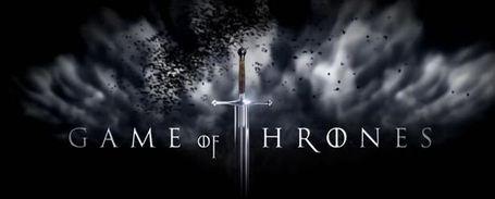 Game_of_thrones_logo_medium