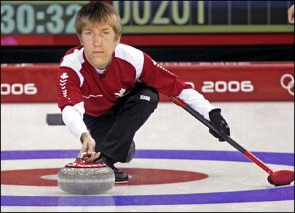 Curling_medium