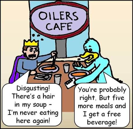 Oilers_cafe_medium