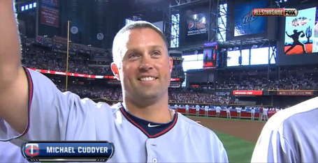 Cuddyer_medium
