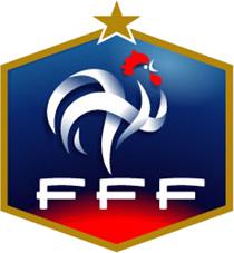 France_medium
