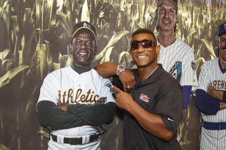 Rickey_henderson_1__medium
