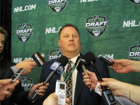 2011_nhl_entry_draft_019_medium