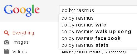 Colby_rasmus_-_google_search_1310657840452_medium