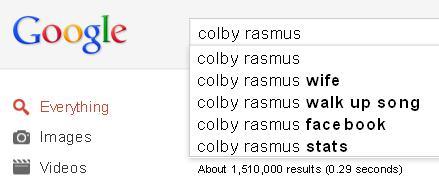 Colby_rasmus_-_google_search_1310657840452_medium