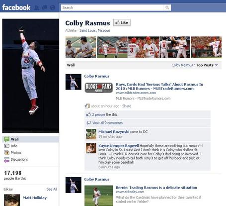 Colby_rasmus_facebook_medium